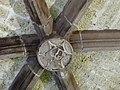 Espalion ancienne église clé (2).jpg
