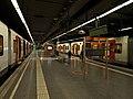 Espanya Line L8.jpg