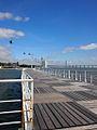 Esplanada Dom Carlos (14402150412).jpg