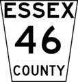 Essex County Road 46.png