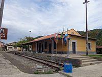 Pedras Grandes Santa Catarina fonte: upload.wikimedia.org