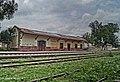 Estación Panzacola.jpg