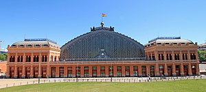 Estación de Atocha (Madrid) 19.jpg