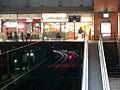 Estacion de Sevilla Santa Justa - Juan Antonio Canales.jpg