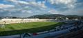 Estadio Benito Juárez.png