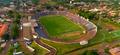 Estadio Rio Parapiti.png