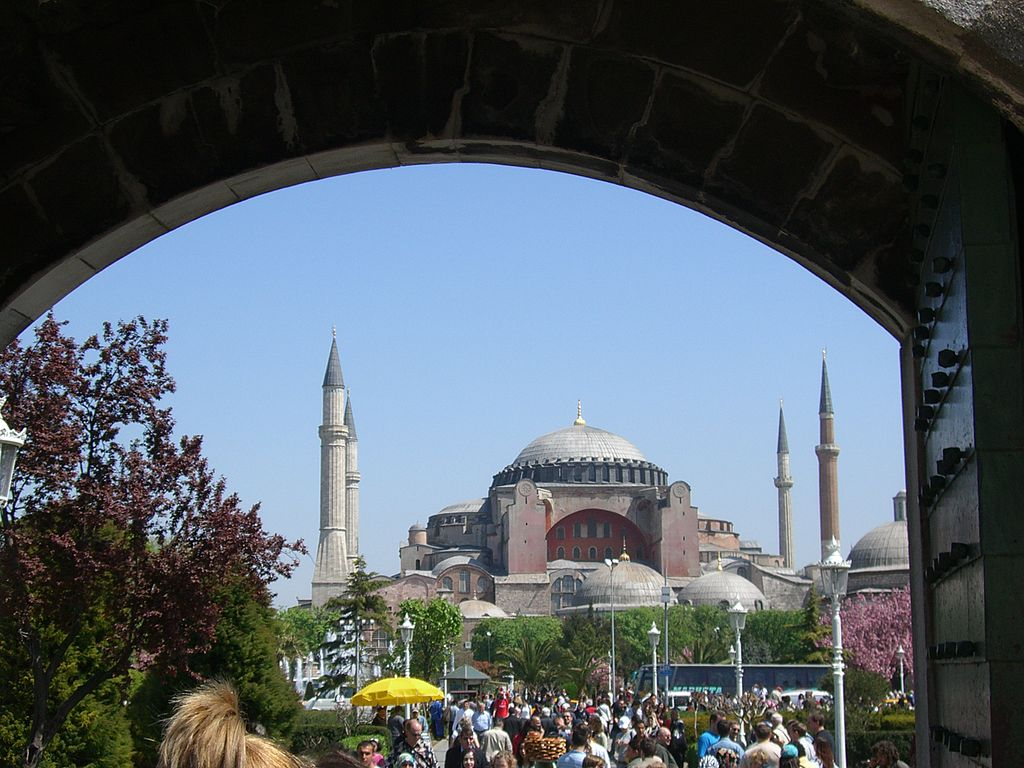 File:Estambul-Turquia9788.JPG - Wikimedia Commons