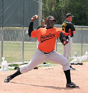Esteban Yan Dominican Republic baseball player