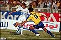 Esteghlal Ahvaz FC vs Esteghlal FC, 29 September 2005 - 04.jpg