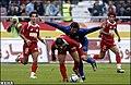 Esteghlal FC vs Persepolis FC, 4 November 2005 - 011.jpg