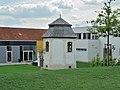 Esterhazyscher Pavillon 28468 in A-7000 Eisenstadt.jpg