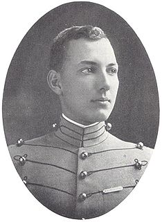 Luis R. Esteves US Army general