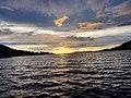 Estrecho de Tiquina- amanecer.jpg
