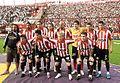 Estudiantes-Clausura 2010.JPG