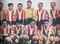 Estudiantes-campeon-segunda1954.jpg