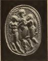 Etruskische Gemme mit laokoonähnlicher Darstellung.png