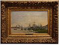 Eugéne Boudin Le port de Bordeaux vu du quai Bacalan 06929.JPG