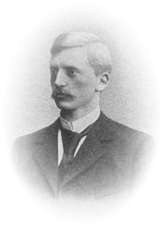 Eugen Schauman Finnish nationalist, assassin of Nikolai Bobrikov