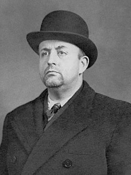 Eugene Deloncle 1937cr