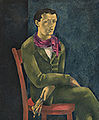 Eugeniusz Zak autoportret.jpg