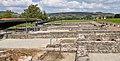 Europäischer Kulturpark Grabungsstätte Bliesbruck.jpg