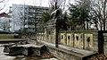 Europabrunnen in Dresden von Georg Wrba 1920 1921 7.jpg
