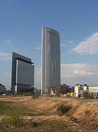 http://upload.wikimedia.org/wikipedia/commons/thumb/9/9e/Europaviertel%2C_Kastor_und_Pollux.jpg/200px-Europaviertel%2C_Kastor_und_Pollux.jpg
