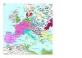 Europe en 650.pdf