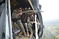 European Best Sniper Squad Competition 2016 161024-A-HE359-448.jpg