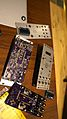 Eurotrash stereo-dual mono wave player x 3 - c-g's modular synthesizer (2014-11-23 21.22.03 by c-g.).jpg