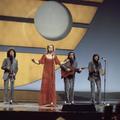 Eurovision Song Contest 1976 rehearsals - Yugoslavia - Ambasadori 2.png