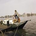 Eurovision Song Contest 1980 postcards - Sverre Kjelsberg & Mattis Hætta 11.png