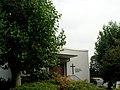 Ev. Freikirchliche Gemeinde, Frankfurt-Hausen 41.jpg
