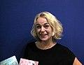 Eva Edberg (PICT0925).jpg