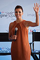 Eva Longoria at Imagine Cup 2011 15.jpg
