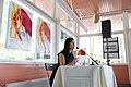Eva Sangiorgi Viennale 2018 Sommer-Pressekonferenz 01.jpg