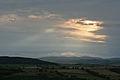 Evening Hills (1233481499).jpg