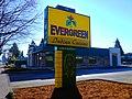 Evergreen Indian Cuisine in Eugene, Oregon (40192103844).jpg