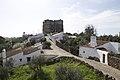 Evoramonte (34988787443).jpg
