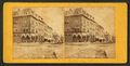 Exchange Street, from Robert N. Dennis collection of stereoscopic views.png