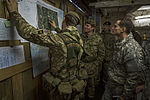 Exercise White Sword 141208-A-DS355-050.jpg