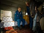 Expedition 47 Soyuz TMA-19M Landing (NHQ201606180046).jpg