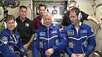 Expedition 50 welcoming ceremony.jpg