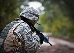 Experiment improves AF cops' battlevision 121116-F-oc707-002.jpg
