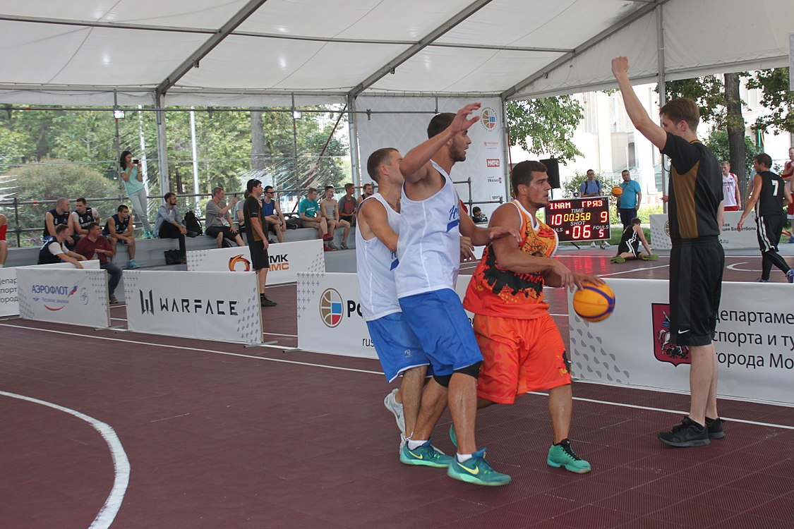 Expo-Basket 2017 (2017-07-27) 57.jpg