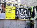 ExposicioTerradas2004.jpg