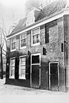 exterieur - amsterdam - 20012161 - rce