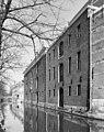 Exterieur - Delft - 20049142 - RCE.jpg