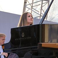 Eym2014 Generalprobe Livyka Shtirbu-Sokolov 1.jpg