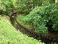 Fösse Kanal.jpg
